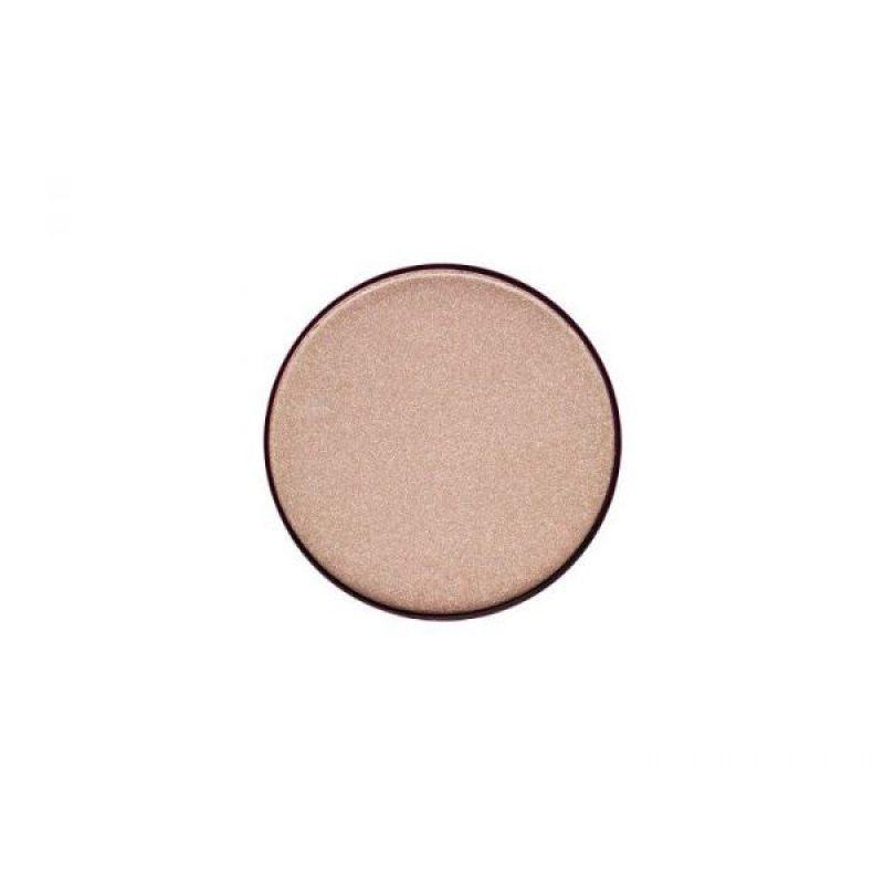 Artdeco Highlighter Powder Compact Refill Пълнител за хайлайтър