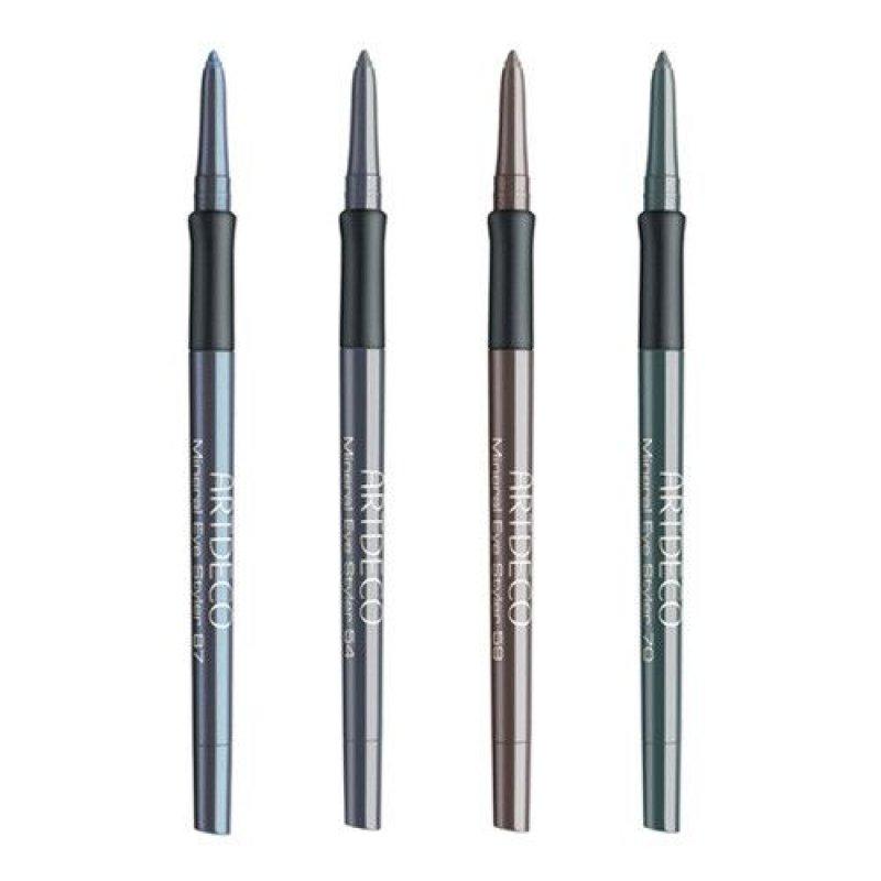 Artdeco Mineral Eye Styler Молив за очи