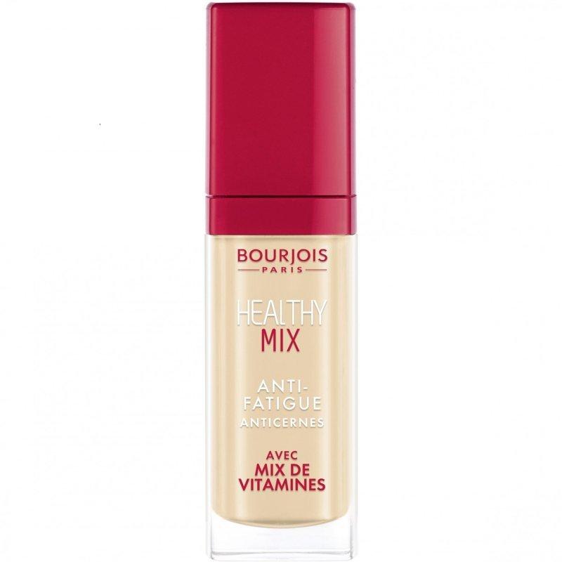 Bourjois Healthy Mix Anti-Fatigue Mix Concealer - Коректор с анти-умора ефект