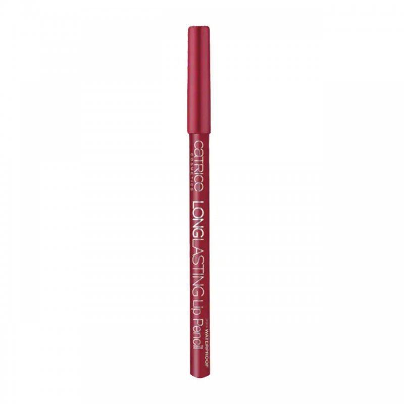 Catrice Longlasting Lip Pencil - Дълготраен молив за устни