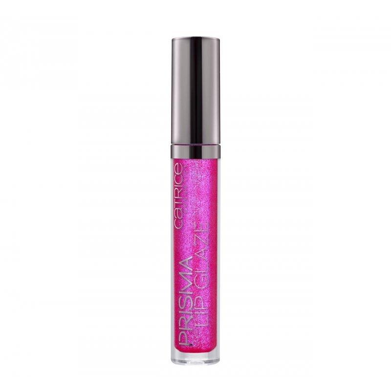 Catrice Prisma Lip Glaze 040 - Холограмен гланц за устни 040