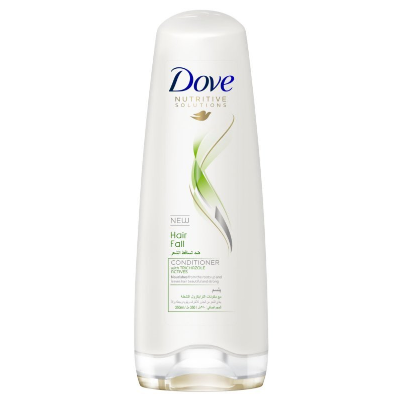 Dove Hair Fall Rescue Балсам против косопад 200мл