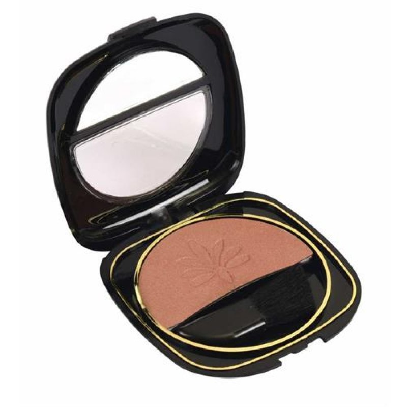 Catherine Arley Silky Touch Blusher - Дълготраен руж за лице