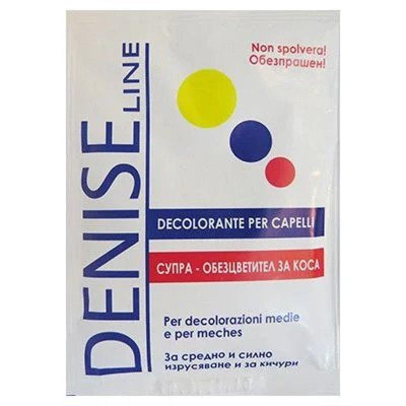 BioPharma DENISE Супра за изрусяване 15гр