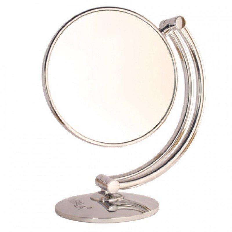 IMPALA Огледало за гримиране 296-6