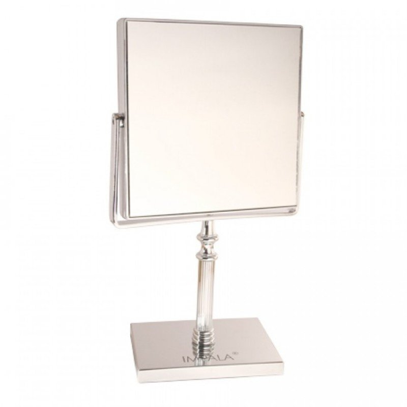 IMPALA Огледало за гримиране 147-6