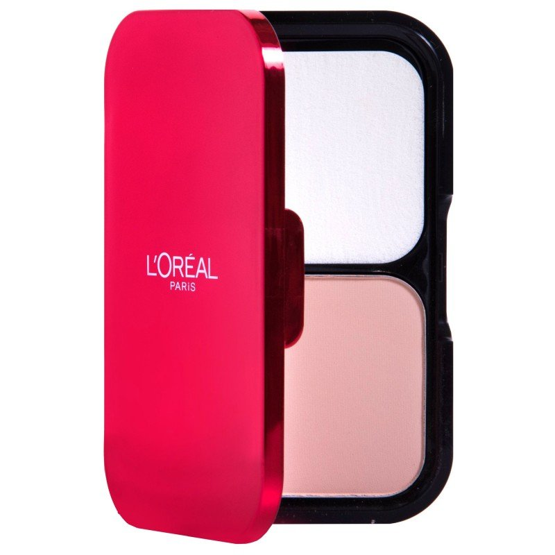 LOREAL Infallible Ultra-Matte Powder №225 Матираща пудра №225
