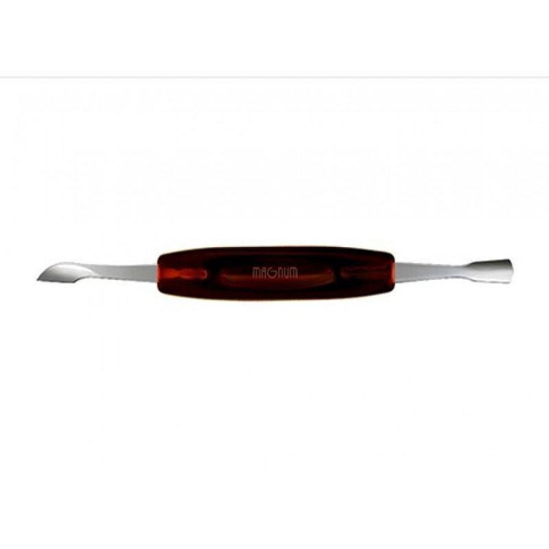 Magnum Ножче за кожички 077