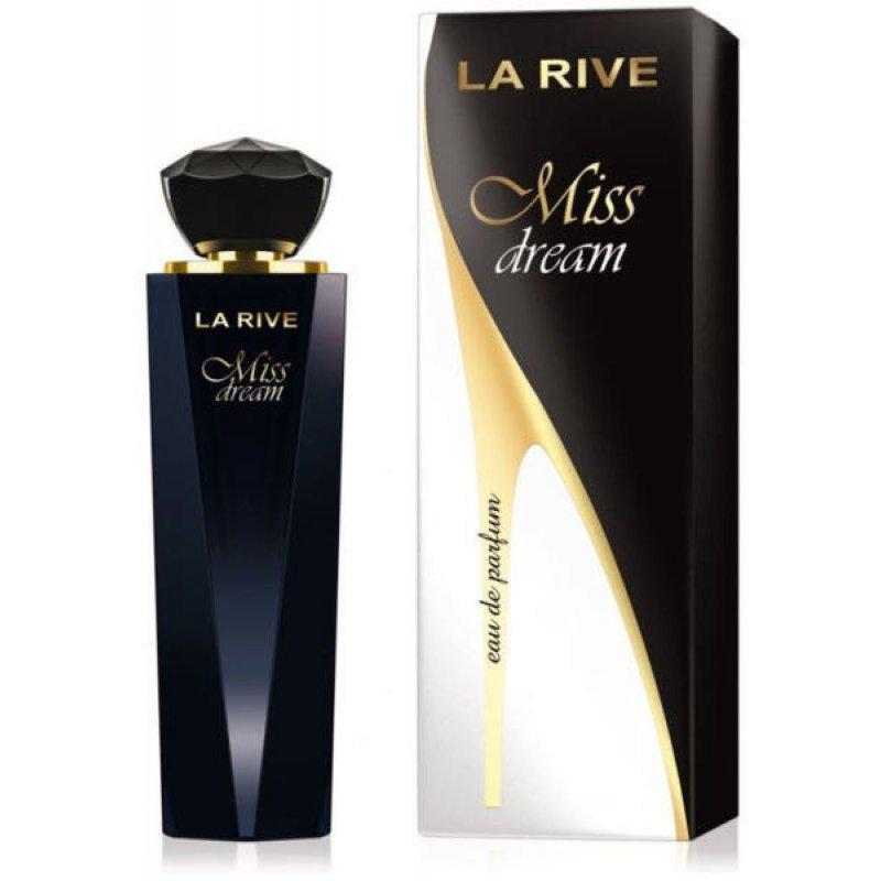 La Rive Miss Dream EDP Дамски парфюм 100мл