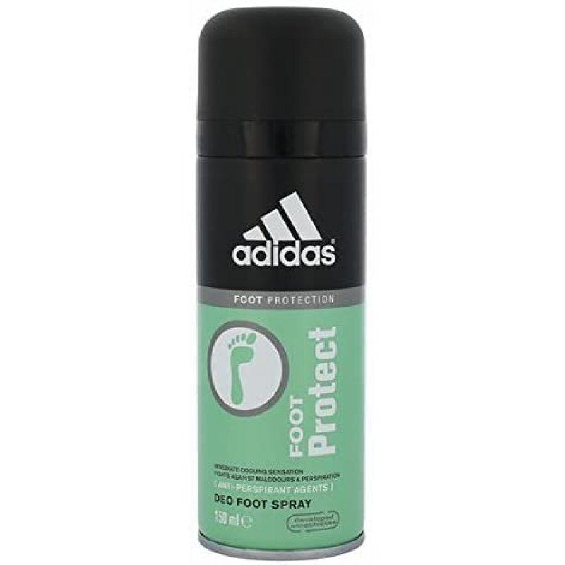 Adidas Foot Protect Дезодорант за крака 150мл